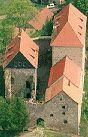 Baumbach Castle